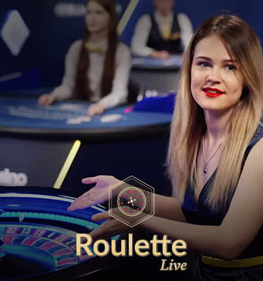 WH Dedicated Roulette