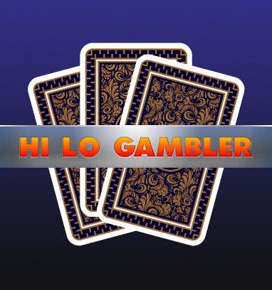 Video slot machines online
