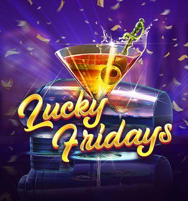 Online Casino Beste Spielzeit